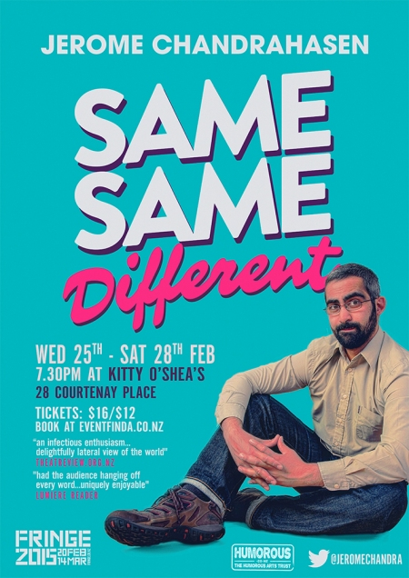 Jerome-SameSameDifferent-NZFringe-WEB (1)